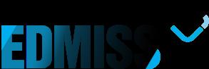 edmiss-logo-blue1